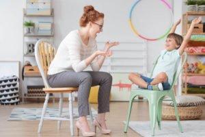 טיפול טבעי בהפרעת קשב וריכוז