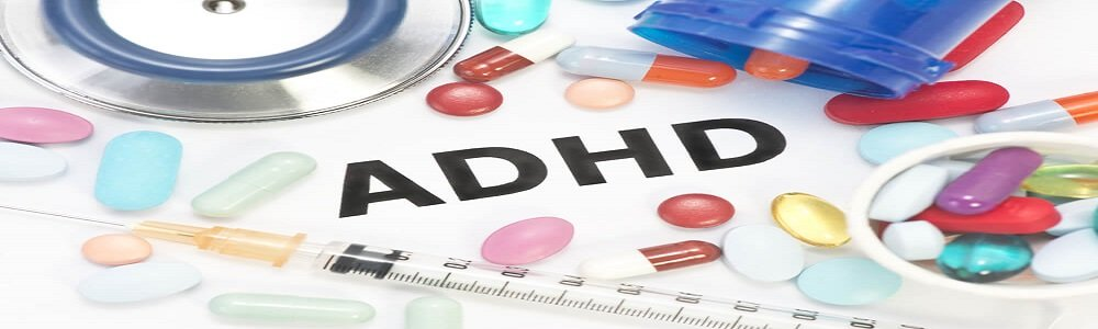 ADHD תחליף לריטלין