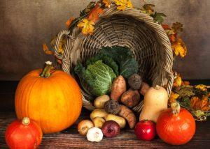 תזונה נכונה לבעלי הפרעת קשב וריכוז