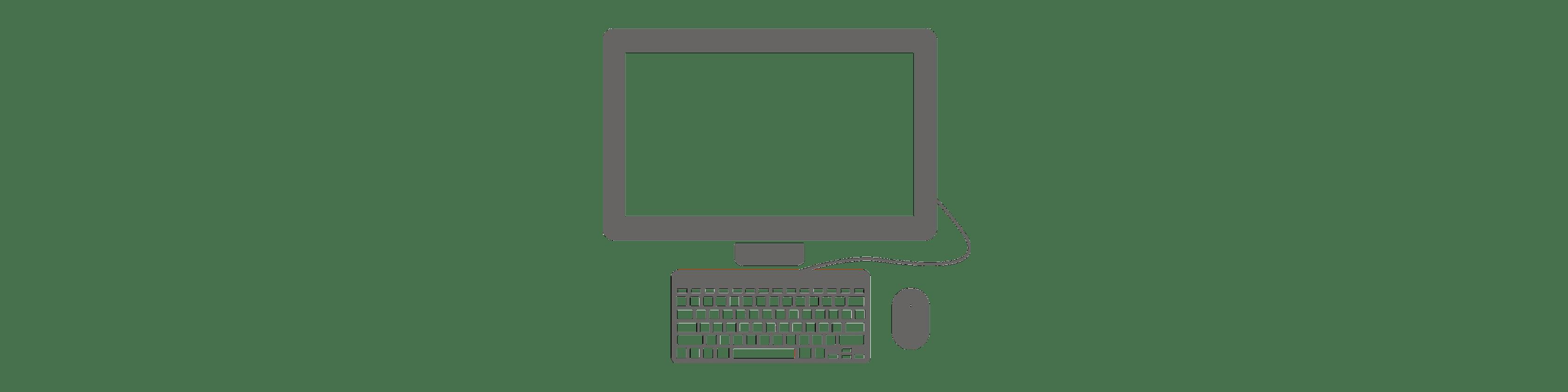 C98C619F-7EF1-4BE8-A0AA-F28C79B5215D