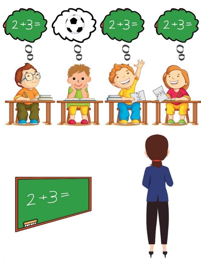 תפנית בתקשורת למורים
