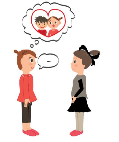 תפנית בתקשורת
